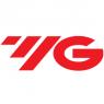 YG1-CUTTING-TOOLS