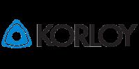 korloy-no-bg