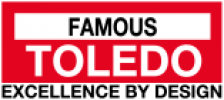 toledo-logo