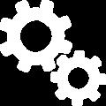 two-settings-cogwheels
