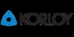 Korloy Australia Distributor